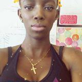prettyswagg13