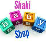 shakibabyshop
