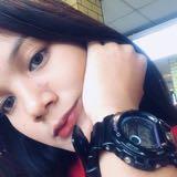 sherinazz_