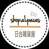 shop.alpacas