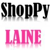 shoppylaine