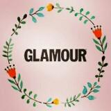 the_glamour