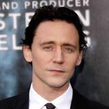 tom__hiddleston