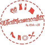 whatchamacalliiits