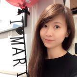 yuchiao_hung