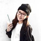 huei_ci