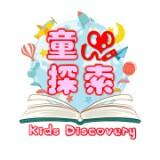 kidsdiscovery