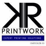 krprintwork