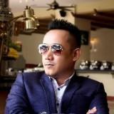 lan_joni