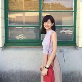 nicole_wu