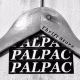palpac_thriftstore