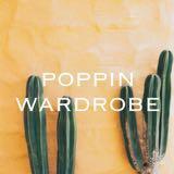 poppin.wardrobe