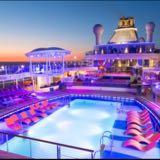 royal.caribbean