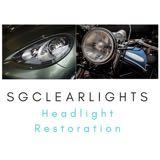 sgclearlights