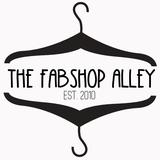 thefabshopalley