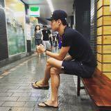 chinhoeong