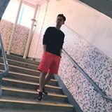 alex322wan