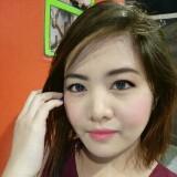 andheng