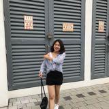 boo_wardrobe