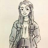 chichi_0707