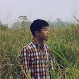 choiyatlong