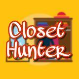closetshunter