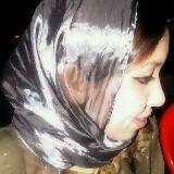 coy_haqeem