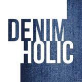 denimholic