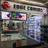 edgecomms8viii
