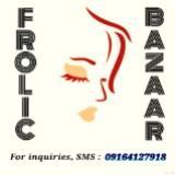frolicbazaar
