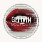gelivin_boutique