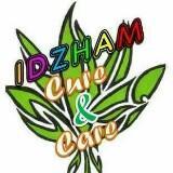 idzham_cnc