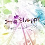 irna_shoppy