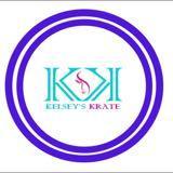 kelseyskrate