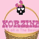 korzina_magazzin