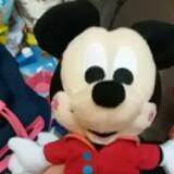 mickey1432