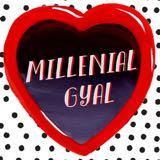 millenialgyal