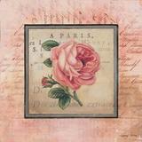 vintage-rose1