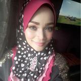 rose_saliesya