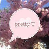 shop_prettyu