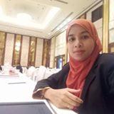 sofea_azzahrah