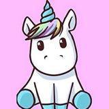 unicornnnxd