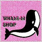 whalelishop29