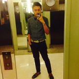 abdul_haziq