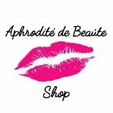aphrodite.de.beaute.shop