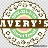 averysweettreat