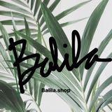 balila.shop