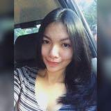 bella_0295