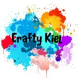 crafty_kiel
