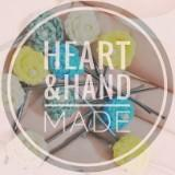 heartandhandmade2